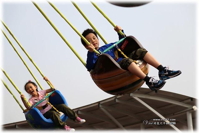 0402兒童新樂園114