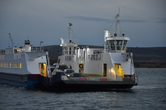 ferry, vehicle, transport, freight transport, ship, sea, channel, watercraft, boat,