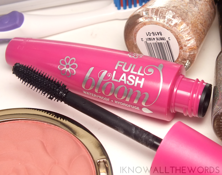 covergirlfull lash bloom waterproof mascara (2)