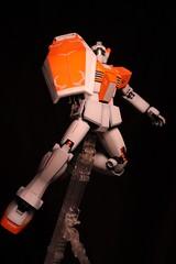 RGM-79 GM 2.0