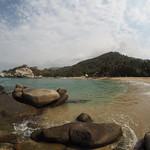 Fr, 10.04.15 - 14:56 - Cabo San Juan