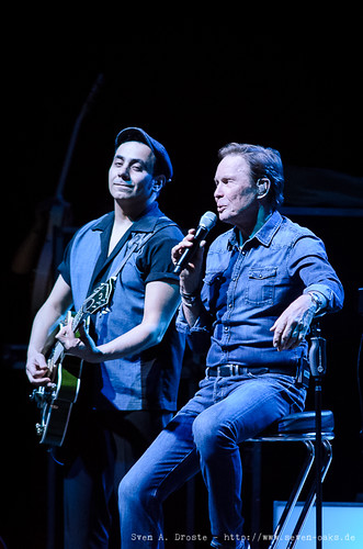 André Tolba & Peter Kraus / Peter Kraus & Band (SAD_20150320_NKN9514)
