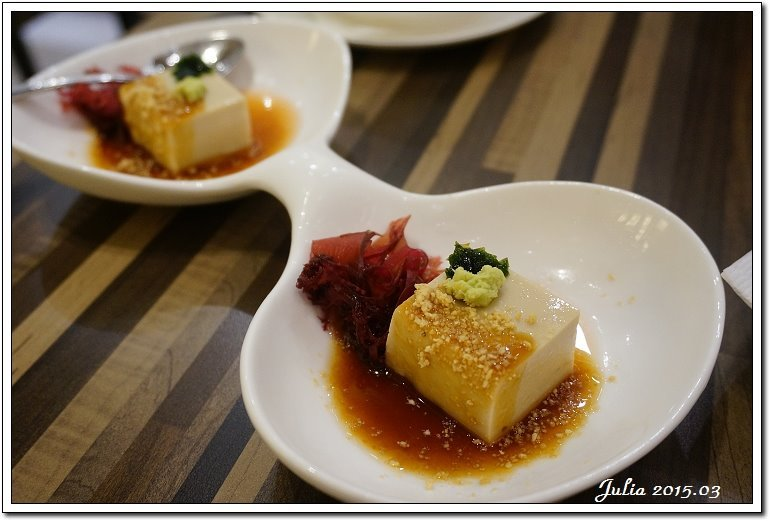 漢來蔬食 (8)