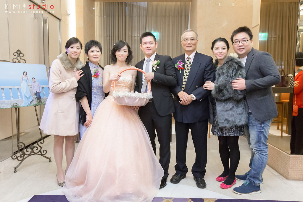 2014.12.27 Wedding Record-233