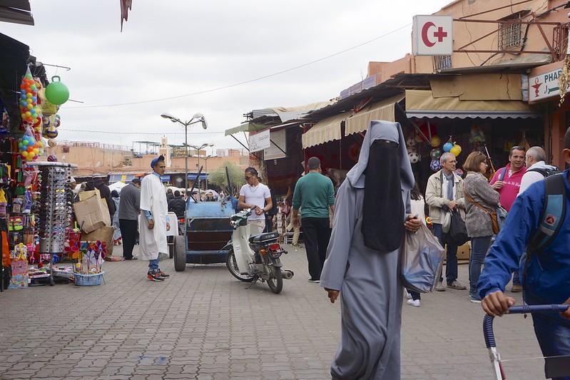 marrakesh 73