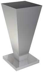 Image Corrugated Aluminum