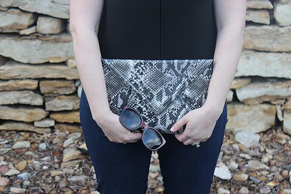 purse-sunnies
