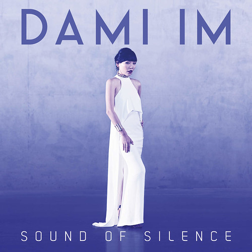 dami_im-sound_of_silence_s