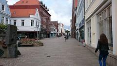 Sonderborg_01