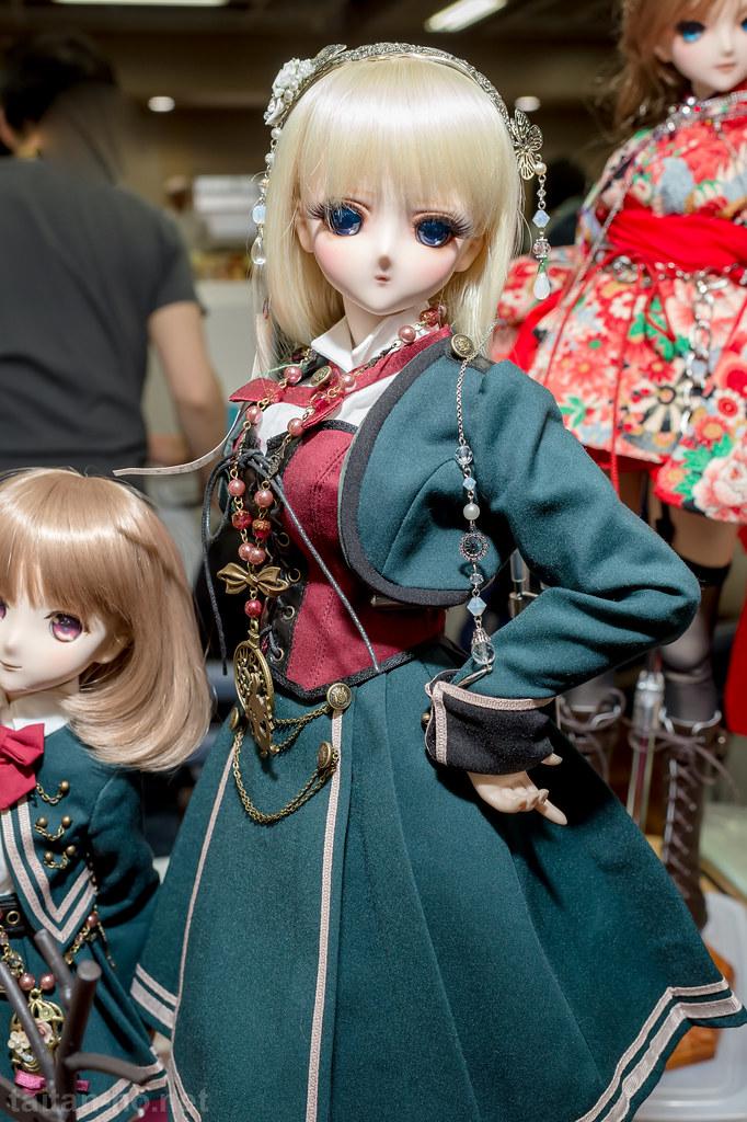 DollShow浅草1-2229-DSC_2211