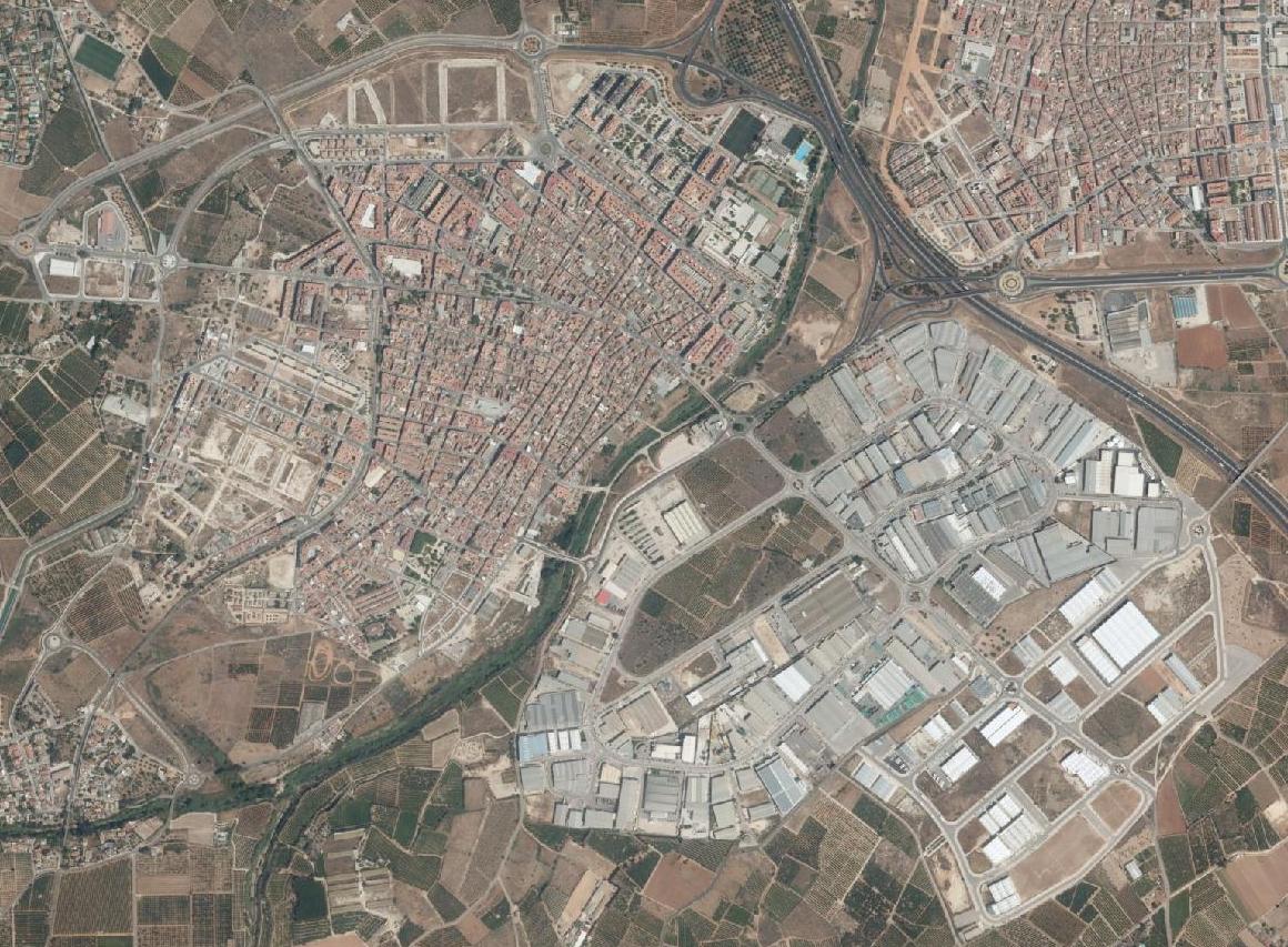 picassent, valencia, picapicapicassent, después, urbanismo, planeamiento, urbano, desastre, urbanístico, construcción, rotondas, carretera