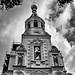 Russian Church in Karlovy Vary! by bojanruben