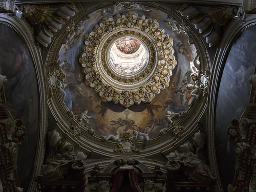 Reggio Emilia from life of Pier Vittorio Tondelli