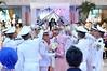 Wedding photo for @pranashinta & @ramasatriyaa at UNY Yogyakarta. Wedding photographer by @poetrafoto, http://wedding.poetrafoto.com || WO by @janurhijau.wo || makeup by @arniesuryo || MC by @jack_haryanto_mc  Follow instagram @poetrafoto for more wedidng