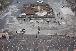 Teotihuacán Ampliación San Francisco 近く の画像. teotihuacan 2016 june estadodeméxico mexico 6d canon