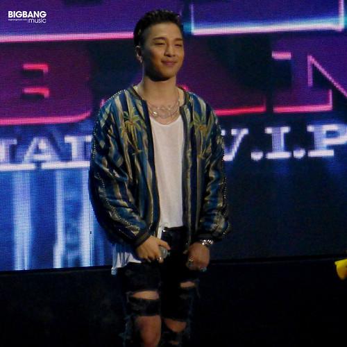 BBMusic-BIGBANG_FM_Beijing_Day3_2016-07-17_24
