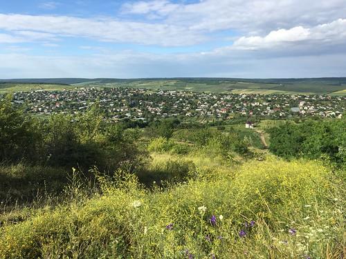 blog blogg moldova