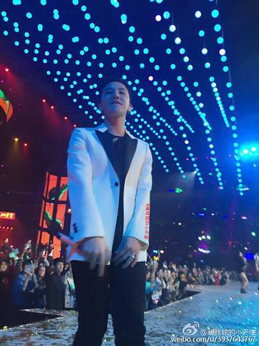 BIGBANG Hunan TV 2015-12-31 (20)