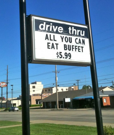 drive-thru-buffet-400x471
