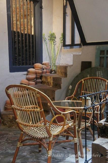 6.kaya kaya cafe @ melaka (5)
