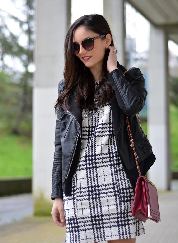 Zara_sheinside_tfnclondon_outfit_ootd_burdeos_06