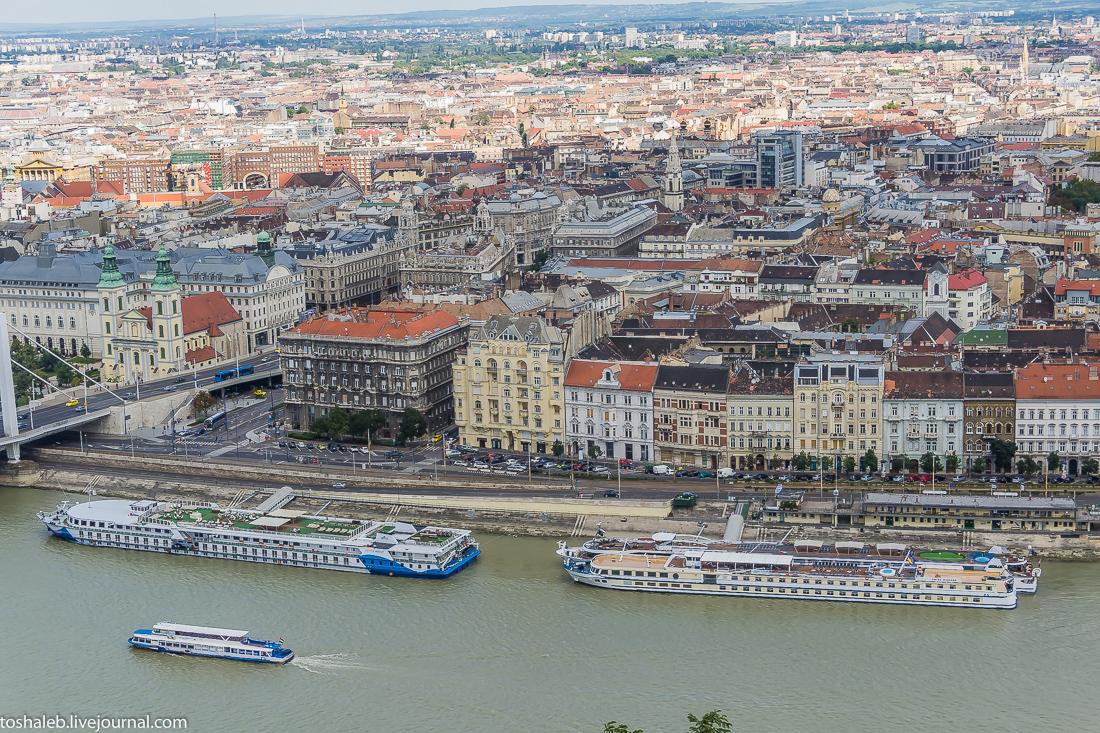 Будапешт_2-21