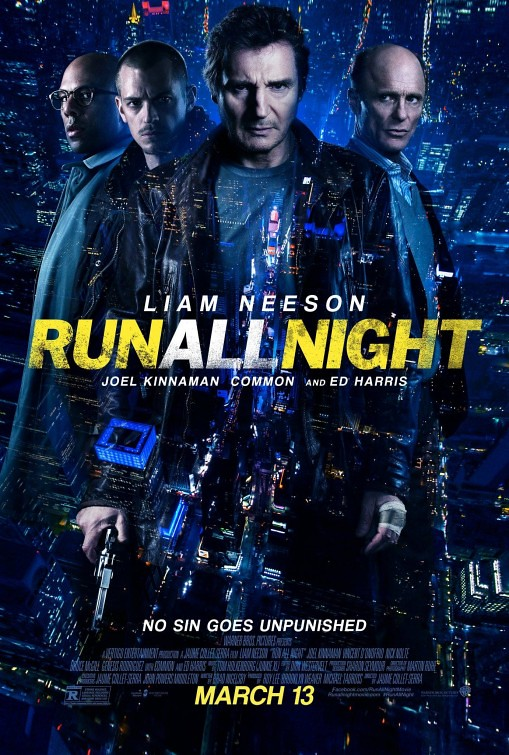 Run_All_Night_Poster