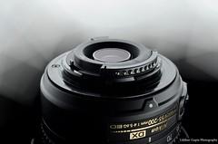 camera(0.0), wheel(0.0), digital slr(0.0), cameras & optics(1.0), digital camera(1.0), teleconverter(1.0), lens(1.0), fisheye lens(1.0), camera lens(1.0), black(1.0),