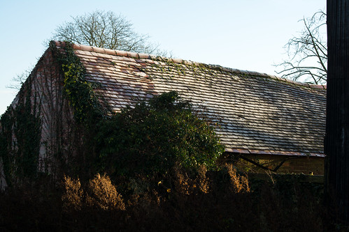 20141231-03_Braunston_Frosted Barn