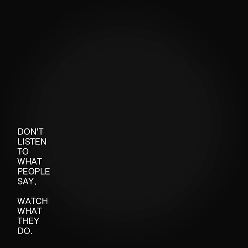 Everybody lose games; few change them  ⚽️ ✌️  Join us - http://www.monarchcapital.eu/  #Alwaysonestepahead #goldwally #trendsetter #angellist #corporate #events #lifeafterfootball #gamechangers #swag #venturecapital #luxury #hunkemoller #fashionup