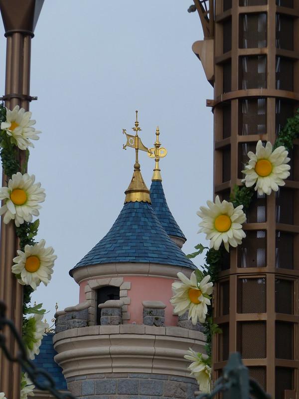 Festival du Printemps du 1er mars au 31 mai 2015 - Disneyland Park  - Page 11 16157155443_22ff027f85_c