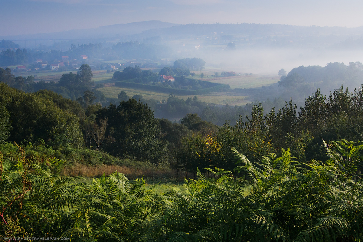 галисия-туман_001