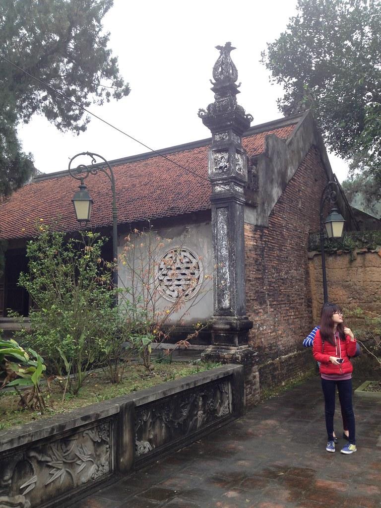 Bo Da Pagoda (46)