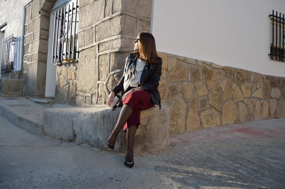 lara-vazquez-mad-lula-style-streetstyle-look-ashion-girl
