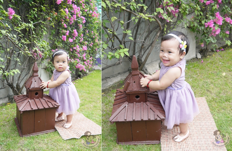 Baby-Fashion-Lavander-Dress (3)