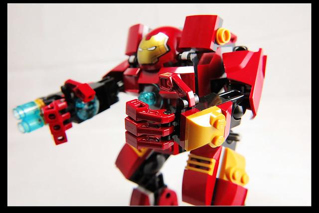 Lego76031 (55)