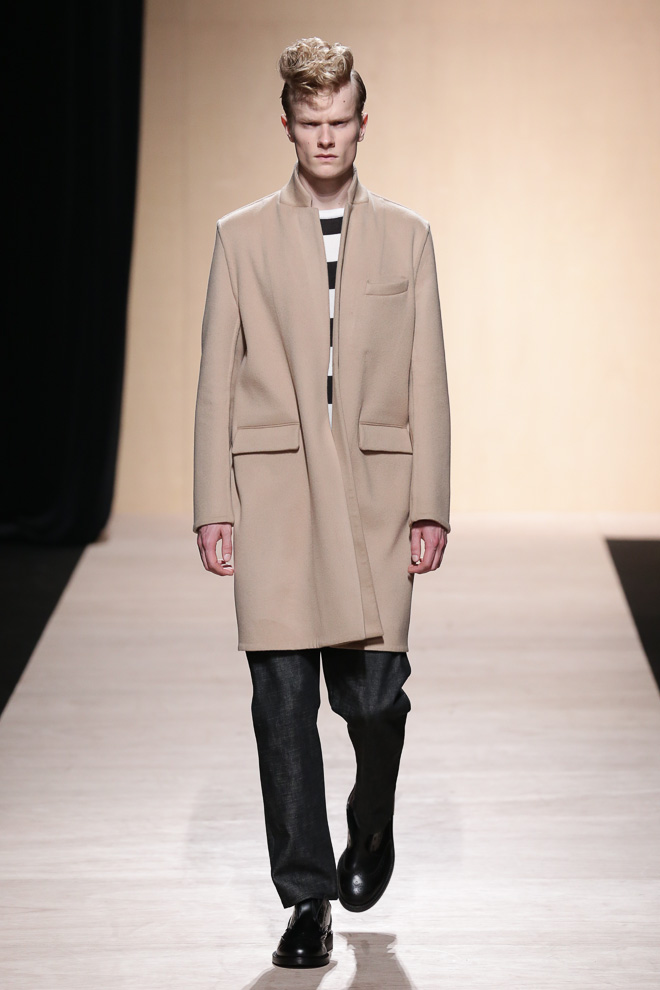 FW15 Tokyo Patchy Cake Eater122_Knut Roertveit(fashionsnap.com)