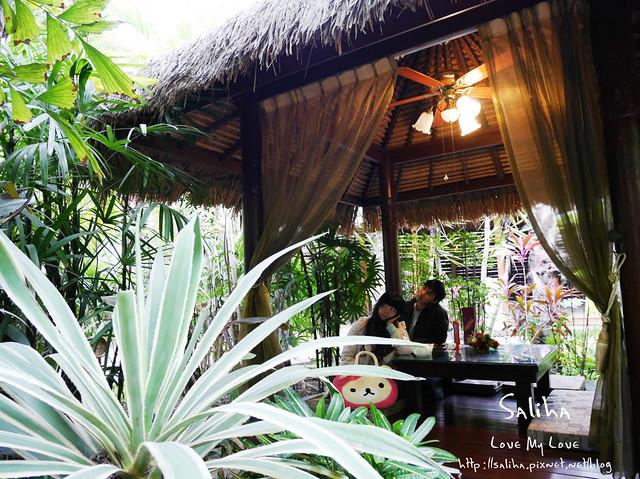 高雄ㄧ日遊景點餐廳動物園淨園 (6)