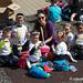 2015_04_10 Kannerparade - Clôture vacances loisirs