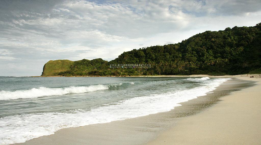 blue lagoon maira-ira pojnt pagudpud ilocos norte