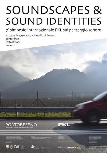 FKL 2015 PORTOBESENO