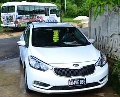 automobile(1.0), automotive exterior(1.0), sport utility vehicle(1.0), vehicle(1.0), automotive design(1.0), kia forte(1.0), kia cerato(1.0), mid-size car(1.0), bumper(1.0), land vehicle(1.0), kia motors(1.0),