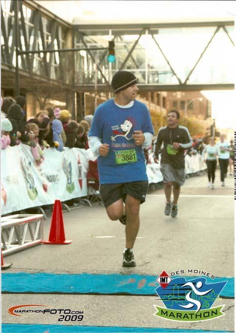 DSM_Marathon_2009