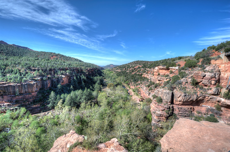 Sedona2015_047_2015-04-05And4more_tonemapped