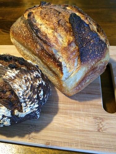 Manresa Bread 3/8