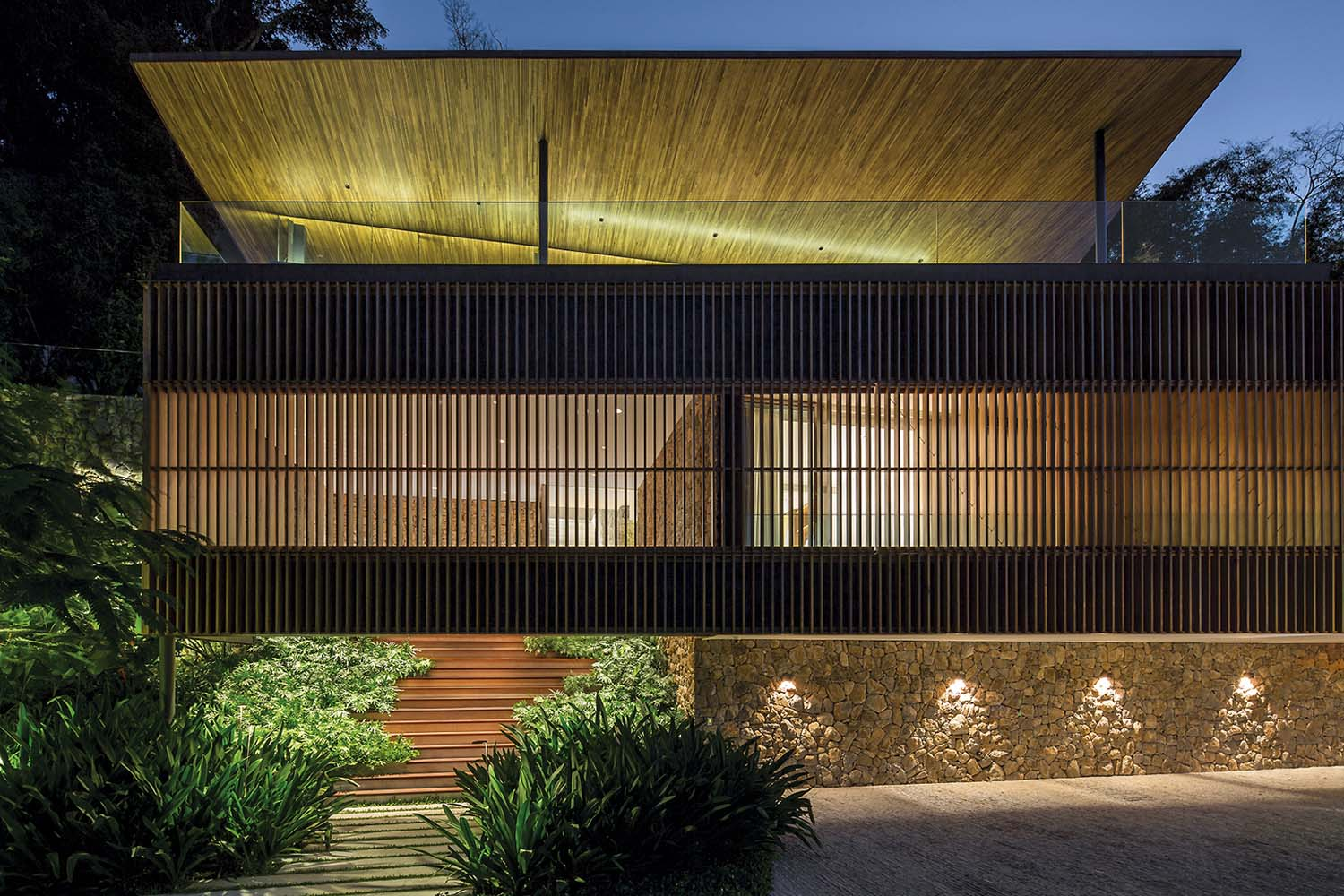 mm_Casa Delta design by Bernardes Arquitetura_02