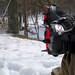Hillsound Trail Crampon Pro by MTBradley