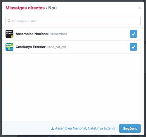 Envia_missatges_a_múltiples_persones_a_la_vegada