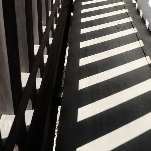 江戸だねぃ。 #日光江戸村 #edowonderland