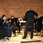 Repas concert de la philharmonie 2015 (8)